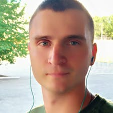 Евгений Б.