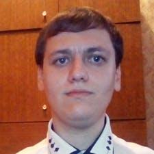 Freelancer Алексей Лопатенко — HTML/CSS, JavaScript