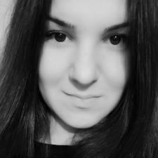 Фрилансер Лариса К. — Украина, Днепр. Специализация — Копирайтинг, Рерайтинг