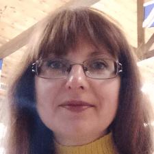 Freelancer Лариса М. — Ukraine, Zhitomir. Specialization — Copywriting, Rewriting