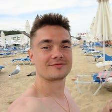 Фрилансер Viorel P. — Молдова, Кишинев. Специализация — HTML/CSS верстка, Java