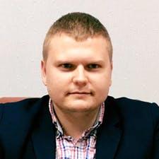 Client Вадим К. — United Arab Emirates, Dubai.