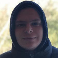 Фрилансер Dzmitry S. — Беларусь, Витебск. Специализация — C#, Java