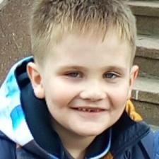 Freelancer Влад У. — Ukraine. Specialization — Microsoft .NET, IP-telephony/VoIP