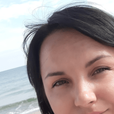Freelancer Виктория Л. — Ukraine, Odessa. Specialization — Copywriting, Poems, songs, prose