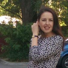 Ludmila G.