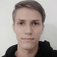 Фрилансер Artem L. — Украина, Харьков. Специализация — Javascript, HTML/CSS верстка