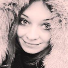 Freelancer lili k. — Ukraine, Lvov. Specialization — English, Text translation
