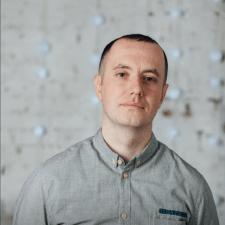 Фрилансер Юрій Л. — Украина, Ровно. Специализация — Веб-программирование, Создание сайта под ключ