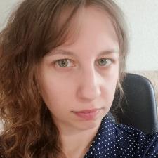 Freelancer Людмила И. — Russia, Novosibirsk. Specialization — Java, Data parsing