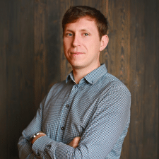 Фрилансер Павел М. — Украина, Киев. Специализация — Создание 3D-моделей, Проектирование