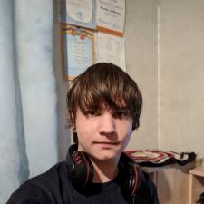 Freelancer Тимофій Л. — Ukraine, Mirgorod. Specialization — Speaker/Voice services, Software, website and game localization