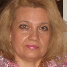 Фрилансер Lyudmila V. — Казахстан, Капчагай. Специализация — Транскрибация, Рефераты, дипломы, курсовые