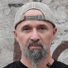 Freelancer Віктор Г. — Ukraine, Mariupol. Specialization — Video processing, Video recording