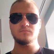 Фрилансер Никита А. — Россия, Мурманск. Специализация — Веб-программирование, Python
