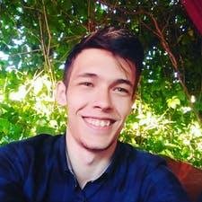 Freelancer Михаил М. — Ukraine, Kharkiv. Specialization — Website development, Web programming