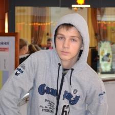 Сергій М.