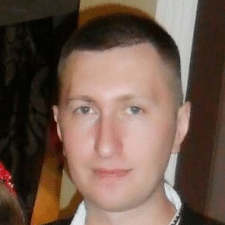 Фрілансер Николай И. — Україна. Спеціалізація — Python, Бази даних