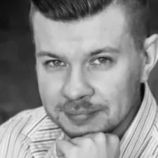 Заказчик Степан Ж. — Россия, Чита.