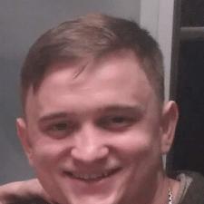 Freelancer Станислав Павлюк — Testing and QA, C#