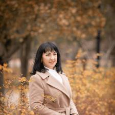 Freelancer Татьяна М. — Ukraine, Severodonetsk. Specialization — Content management, Article writing