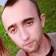 Фрилансер Сергій Д. — Украина, Турка. Специализация — Создание сайта под ключ, HTML/CSS верстка