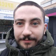 Фрилансер Максим Дем — Поисковое продвижение (SEO), Покупка ссылок
