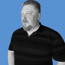 Фрилансер Дмитрий Р. — Россия, Ишимбай. Специализация — HTML и CSS верстка, Javascript