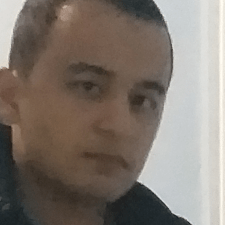 Freelancer Madaminjon S. — Uzbekistan, Ургенч. Specialization — Music, Audio/video editing
