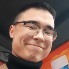 Фрилансер Madi K. — Казахстан, Кульсары. Специализация — HTML/CSS верстка, Javascript