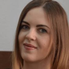 Фрилансер Лана Чинченко — Юридические услуги, Копирайтинг