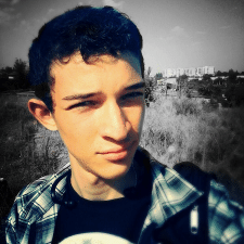 Freelancer Дмитрий Ф. — Ukraine, Melitopol. Specialization — Delphi/Object Pascal, System administration