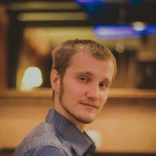 Фрилансер Petr Gusev — Linux/Unix, Системное программирование