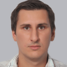 Freelancer Антон М. — Ukraine, Herson. Specialization — Website SEO audit, Search engine optimization