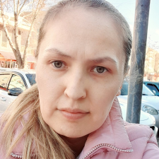 Фрилансер Майра А. — Казахстан, Шымкент (Чимкент). Специализация — 1C