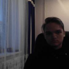 Фрилансер Михаил Б. — Казахстан, Караганда. Специализация — Python, Разработка ботов