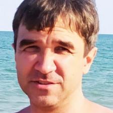 Фрилансер Maksim S. — Украина. Специализация — Javascript, HTML/CSS верстка