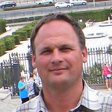 Freelancer Юрий П. — Ukraine, Odessa. Specialization — Apps for Android, Java
