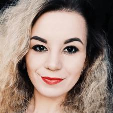 Freelancer Яна М. — Ukraine, Vinnytsia. Specialization — Content management, Social media marketing