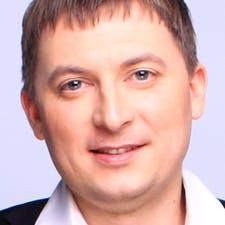 Client Никита В. — Ukraine, Kyiv.