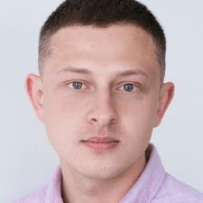 Фрилансер Максим Хабунь — Проектирование, Чертежи и схемы