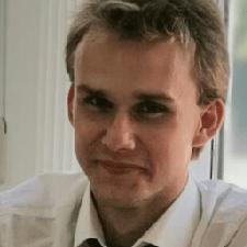 Freelancer Максим М. — Russia, Donskoi. Specialization — Web programming, HTML/CSS