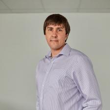 Freelancer Максим Ш. — Ukraine, Dubno. Specialization — Consulting, Project management