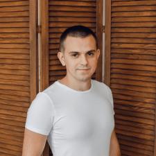 Фрилансер Максим З. — Украина, Хмельницкий. Специализация — Контекстная реклама