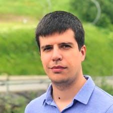 Фрилансер Евгений М. — Украина, Запорожье. Специализация — HTML/CSS верстка, Установка и настройка CMS