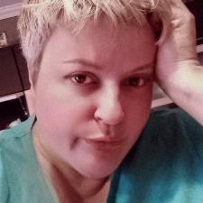 Freelancer Darya S. — Ukraine, Kyiv. Specialization — Copywriting, Rewriting