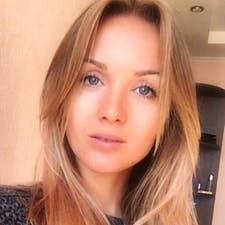 Фрилансер Yulianna M. — Украина, Одесса. Специализация — Продвижение в социальных сетях (SMM), Маркетинговые исследования