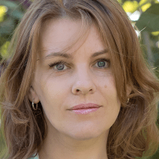 Freelancer Анна М. — Ukraine, Kyiv. Specialization — Photography, Photo processing