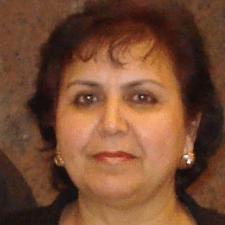 Фрилансер khurshud M. — Азербайджан, Баку.