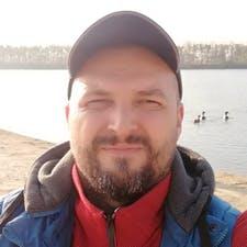 Freelancer Валерий Г. — Ukraine, Dnepr. Specialization — Audio/video editing, Video processing